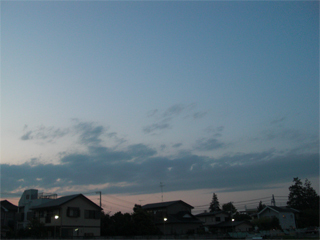 20100501_2